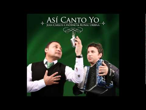 Nos Confunde El Amor Jean Carlos Centeno