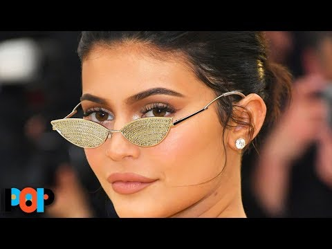Kylie Jenner IS NOT A Self-Made Billionaire