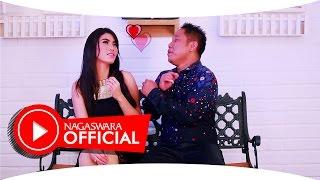Susie Legit - Cinta Ganjil Genap (Official Music Video NAGASWARA) #music