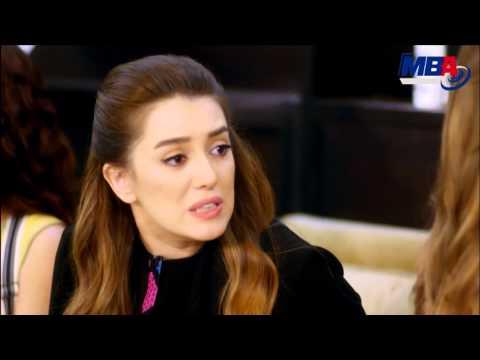 Episode 23 - DLAA BANAT SERIES / ِمسلسل دلع بنات - الحلقه الثالثة والعشرون (видео)