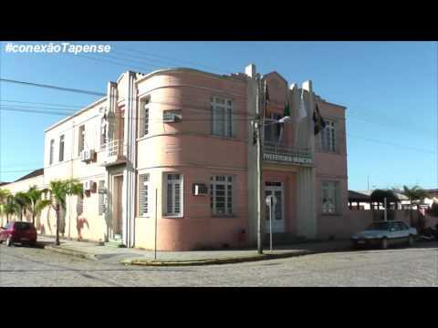 Resultado Final Processo Seletivo Estagiários - Edital nº 005/2017
