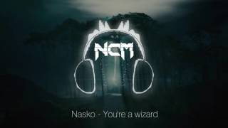 NoCopyrightMusic - best free music only.Free Download: http://ncm.su/nasko-youre-a-wizard/Follow Nasko:• https://soundcloud.com/official-nasko• https://twitter.com/NaskoEDM• https://www.facebook.com/official.nasko/----------------------------------------------------------------Follow NoCopyrightMusic:• https://soundcloud.com/ncmus• https://www.facebook.com/ncmus/• https://vk.com/ncmus• http://ncm.su/----------------------------------------------------------------NoCopyrightMusic is dedicated to promoting only best FREE music, which you can use on your YouTube videos or Twitch.If you use this music you must in the description of your video:1. Include the full title of the track.2. Credit the artist(s) of the track by including their social network links.3. And we would be grateful if you include a link to this video.----------------------------------------------------------------Subscribe to our channel! ;)