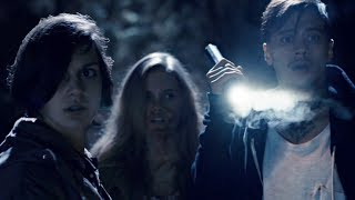 Nonton LAKE BODOM (Trailer español) Film Subtitle Indonesia Streaming Movie Download