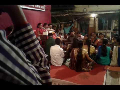 Video Khele Bhavara Radhikecha Navara download in MP3, 3GP, MP4, WEBM, AVI, FLV January 2017