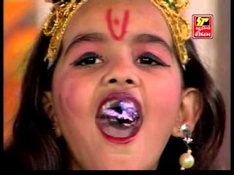 Video Shrinath Banke Dinanath Banke - Shrinathji Ni Zakhi 6 download in MP3, 3GP, MP4, WEBM, AVI, FLV January 2017