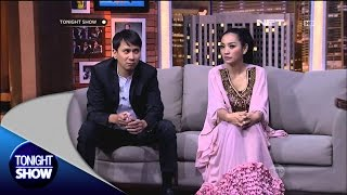 Video Vincent dan Desta Lebaran dengan Tora Sudiro dan Ringo Agus Rahman MP3, 3GP, MP4, WEBM, AVI, FLV September 2018