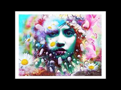 Andi's Art