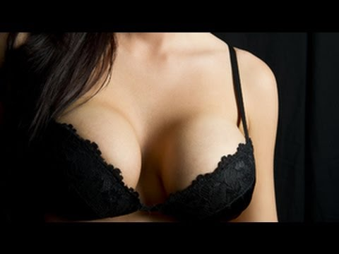 XxX Hot Indian SeX Boobs Or Not.3gp mp4 Tamil Video