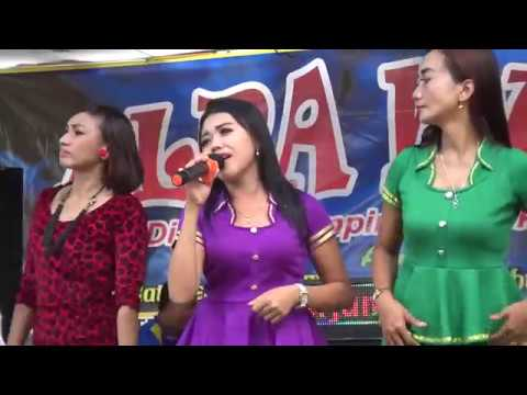 Alpa Musik 7 Full Album Goyang Heboh Video Orgen Lampung Remik Dugem New  2018 Oksastudio