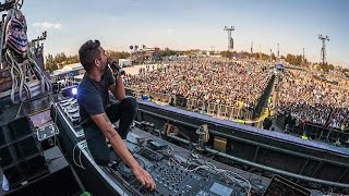 Nonton Nucleya live | Take Me There | EDC Mexico | 2017 | HD Film Subtitle Indonesia Streaming Movie Download