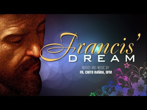 FRANCIS' DREAM