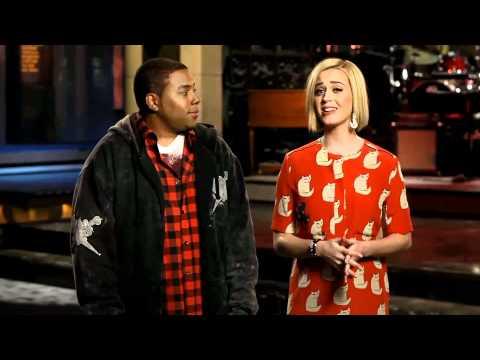 Saturday Night Live 37.15 (Preview 'Channing Tatum')