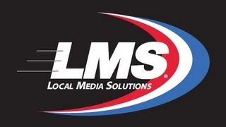 SEM SEO Local Media Solutions YouTube video