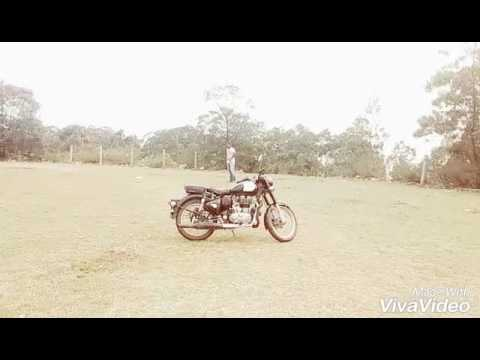 Video AYM lovely BGM ....... download in MP3, 3GP, MP4, WEBM, AVI, FLV January 2017