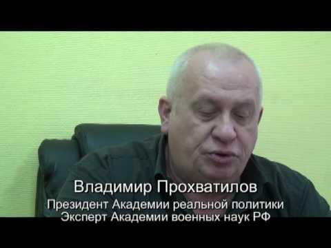 Бодибилдинг: спорт который убивает. Студия «По сути дела» - DomaVideo.Ru