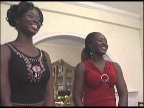 Extended Family Episode 2 [2nd Quarter] (Bovi Ugboma) (Nigerian Comedy)
