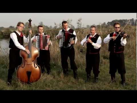 ROKICZANKA - Lubartowska ty ziemico