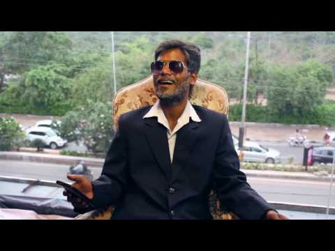 amazon ad - kabali fever