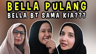 Video KEJUTAN BUAT BELLA !! MP3, 3GP, MP4, WEBM, AVI, FLV September 2019