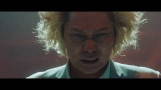 Nonton Trailer De Shinjuku Swan Ii  Hd  Film Subtitle Indonesia Streaming Movie Download