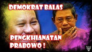 Video Demokrat Bisa Balas P3n6kh14n4t4n Prabowo Jika Mau Melakukan Hal Ini MP3, 3GP, MP4, WEBM, AVI, FLV Agustus 2018