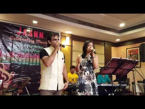 Jab Deep Jale Aana Jab Sham Dhale Aana | Chitchor | By: Nanu Gurjar & Nikita