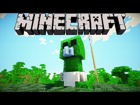zoo - It's been a long time coming, but my Minecraft Zoo is finally here, with a home for every Monster & Animal! Please start with the Intro video for the full ex...