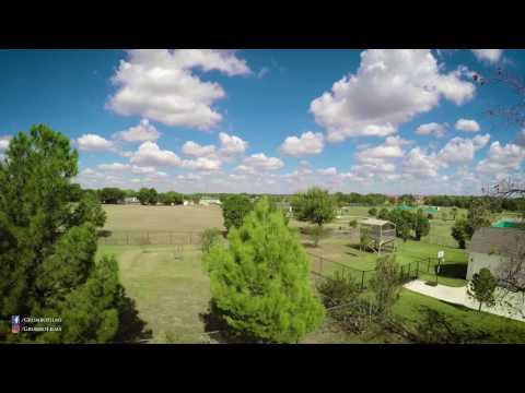 GoPro Karma Test Flight - Review First Impressions - 4K