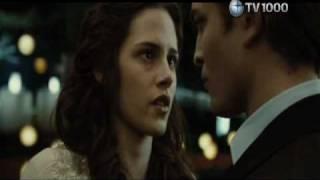 Video 10 Hottest Moments from Twilight MP3, 3GP, MP4, WEBM, AVI, FLV Februari 2019