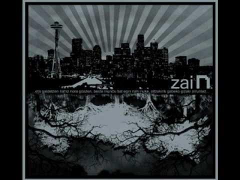 Zain - Aitzakiak