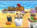 【3DS】**99どうぶつの森 ハッピーホームデザイナー 字幕プレイ動画