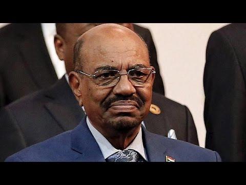 Νότια Αφρική: Την Δευτέρα αποφασίζεται έαν θα συλληφθεί ο πρόεδρος του Σουδάν
