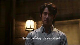 Nonton Love  Lies  Haeuhhwa   2016 Main Trailer                              2016  Korean And Turkish Sub T  Rk  E  Film Subtitle Indonesia Streaming Movie Download