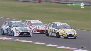 full races - https://www.youtube.com/watch?v=Fd24gRZuGE0