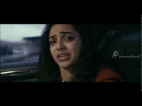 180 (Nootri Embthu) - Siddarth Avoids Nithya Menon Love