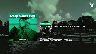 Video Deep House Hits 2018 - Armada Music [OUT NOW] MP3, 3GP, MP4, WEBM, AVI, FLV Januari 2018