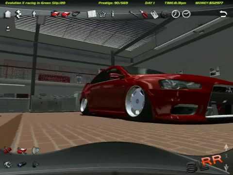 Toyota 3000gt. (: Mitsubishi 3000GT Toyota