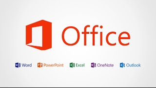 Nonton Descarga Microsoft Office 2013  32 Y 64 Bits Para Windows 10  8 1  8 Y 7  Film Subtitle Indonesia Streaming Movie Download