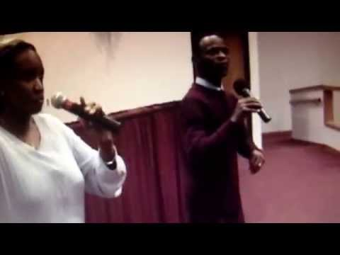 """TESTIMONY OF DEATH,HELL AND HEAVEN EXPERIENCE PT.5: """"SUPERNATURAL ENCOUNTERS WITH HEAVEN AND HELL"""
