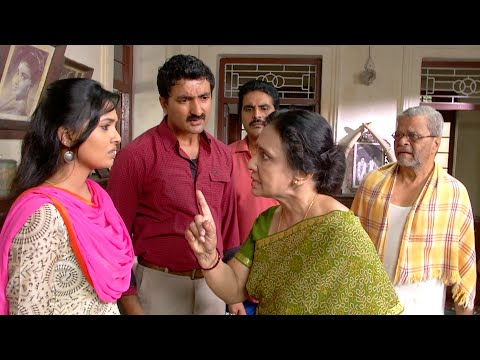 Deivamagal Episode 530, 27/01/15
