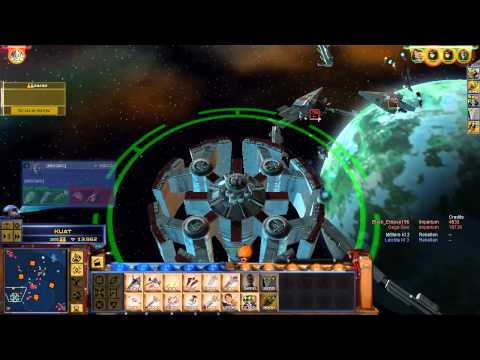 Star wars empire at war forces of corruption clone wars mod 001