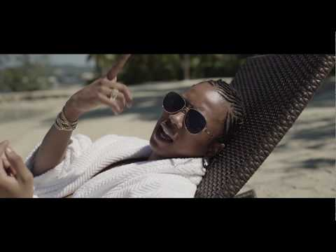 Pressa   Baby Girl (Official Video)