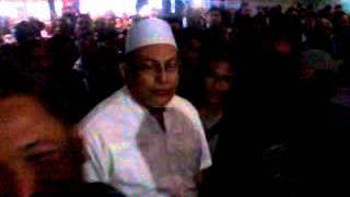 Video Tokoh Syiah Agus Abu Bakar Diusir Karyawan Sucofindo MP3, 3GP, MP4, WEBM, AVI, FLV Desember 2017