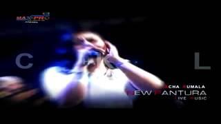 Darah Biru~Acha Kumala    PANTURA Live Musik 2016