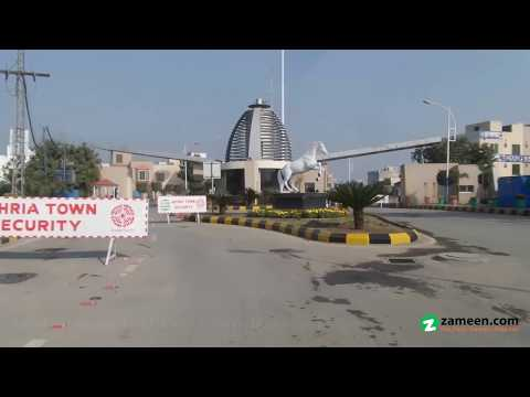 Video 5 MARLA RESIDENTIAL PLOT FOR SALE IN BAHRIA NASHEMAN LAHORE download in MP3, 3GP, MP4, WEBM, AVI, FLV January 2017