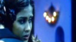 Kahin To Hogi Wo full song from the movie Jaane Tu Ya Jaane Na.