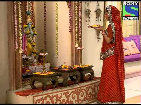ChhanChhan : Episode 63 - 10th July 2013