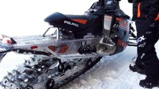 3. 2016 polaris switchback assault 800 w/ggb can
