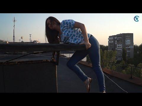 Неудачные моменты со съёмок 2 (2015) (видео)