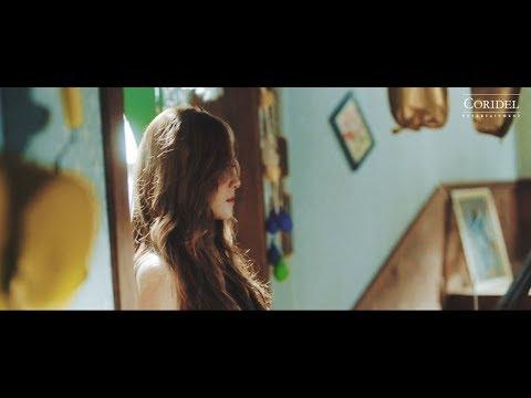 JESSICA (제시카) - SUMMER STORM Official Music Video
